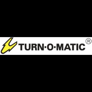 Turn-O-Matic